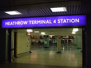 heathrow arrivals t3