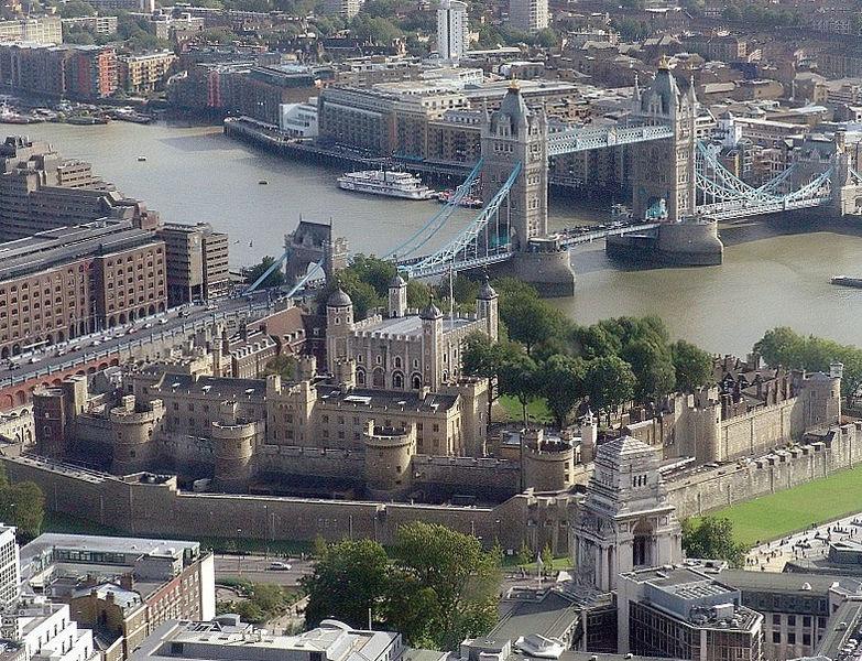Vliegtickets Londen Goedkoop Vliegen Tips | Share The Knownledge: popcorntimeforandroid.com/manual/vliegtickets-londen-goedkoop...